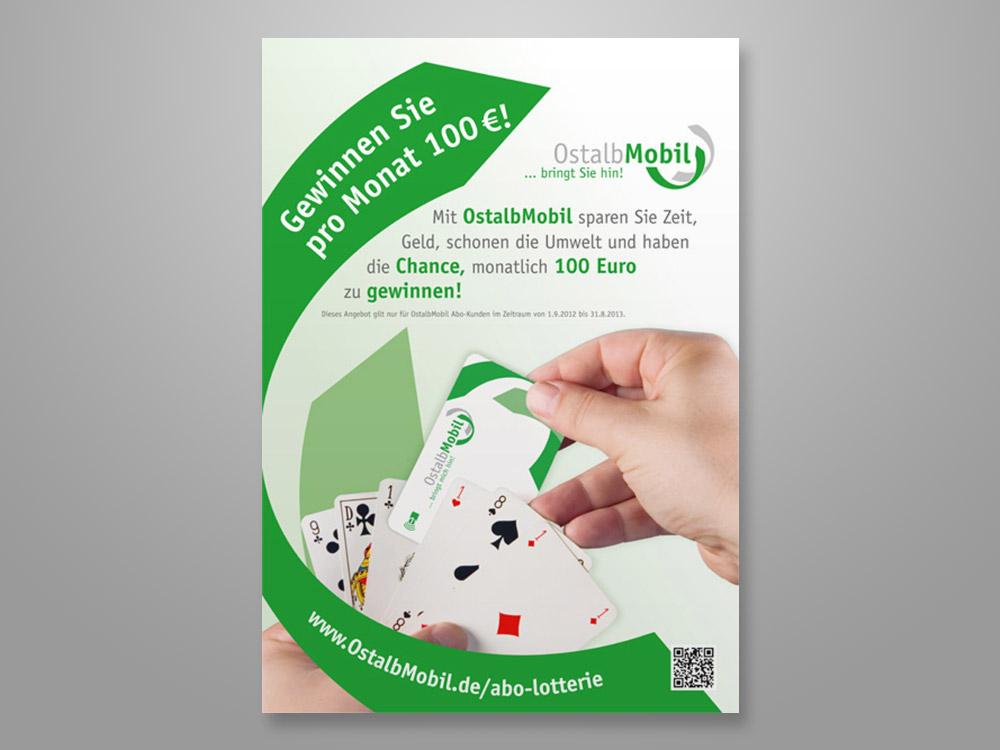 723d04b4f74855 Grafikdesign  Logo Design und Corporate Design
