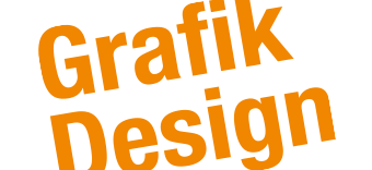 AW Grafik Design