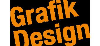 AW Grafik Design