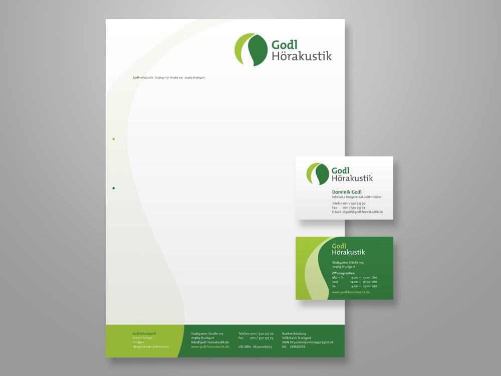Design Briefbogen | Grafikdesign Logo Design Und Corporate Design Anzeigen Etiketten